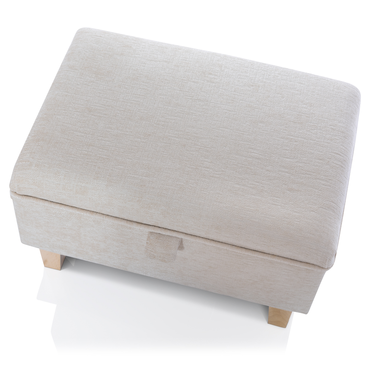Small Ottoman Seat 28 Images Modern Faux Leather